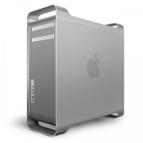 Apple Mac Pro Tower 2009