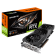 NVIDIA GeForce RTX 2080 Ti GAMING OC 11 GB