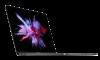MacBook Pro Retina 13″ 2017 – MPXQ2 SpaceGray