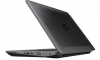 Laptop HP ZBook 17 G4