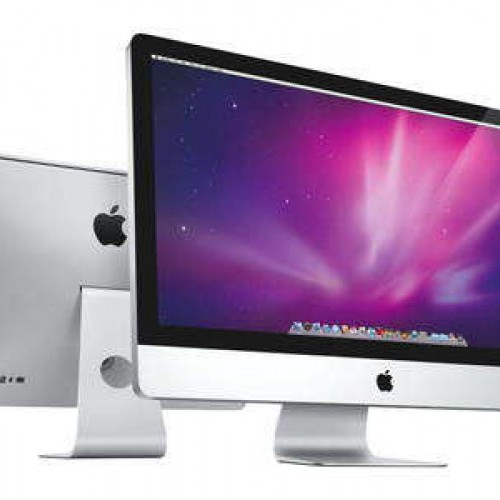 Apple Imac 2011 27 inch MD063