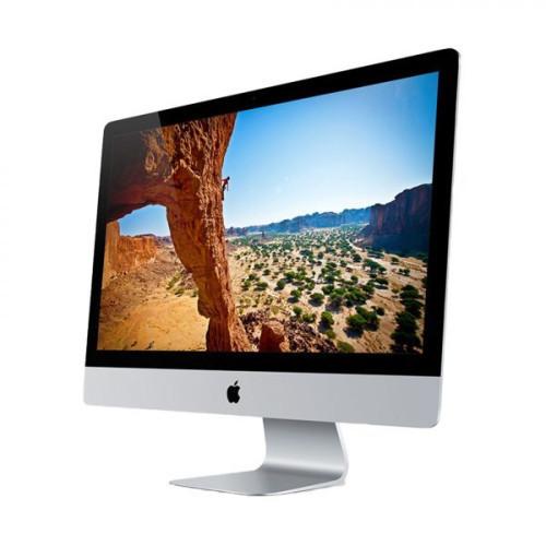 Apple Imac 2014 27 inch Retina 5K  MF886 Full Option