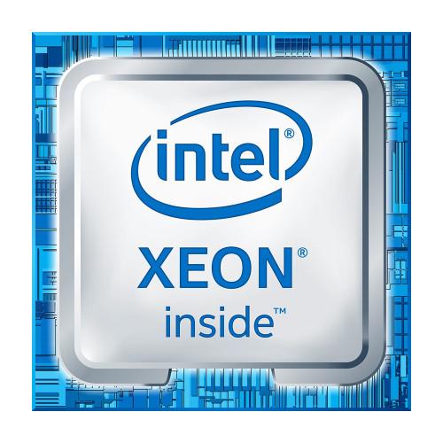 CPU Intel Xeon W3680