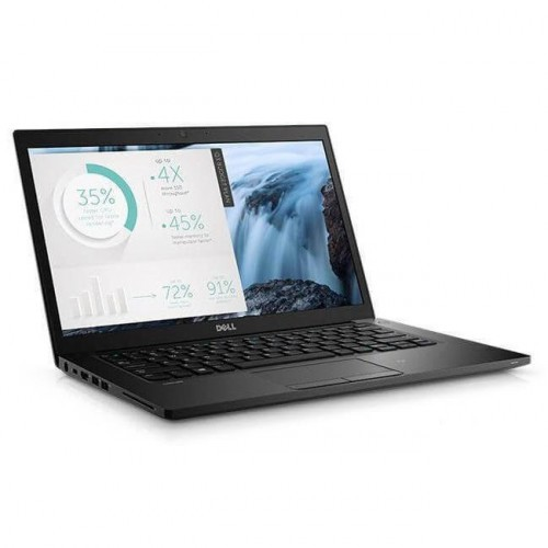 Laptop Dell Latitude E7280