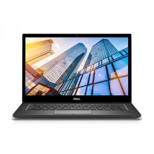 Laptop Dell Latitude E7490