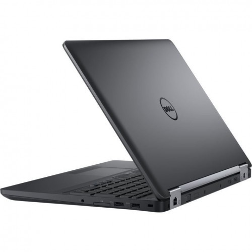 Laptop Dell Precision 3520