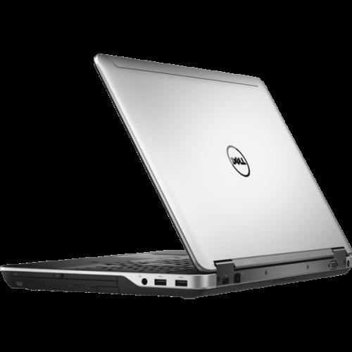 Laptop Dell Precision M2800