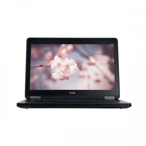 Laptop Dell Latitude E5250