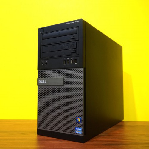 Dell OptiPlex 9010 MT