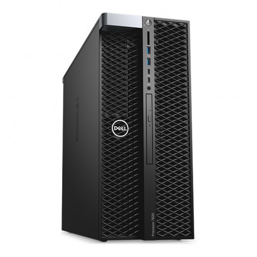 Dell Precision Tower 7820 Workstation