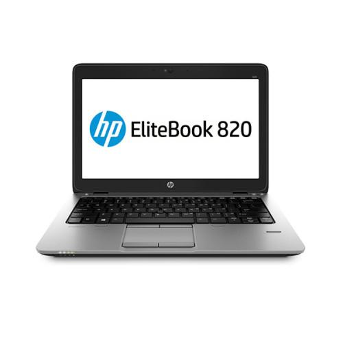 Laptop HP Elitebook 820 G2