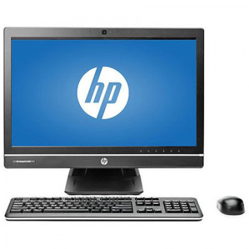 HP Compaq Pro 6300 All-in-One