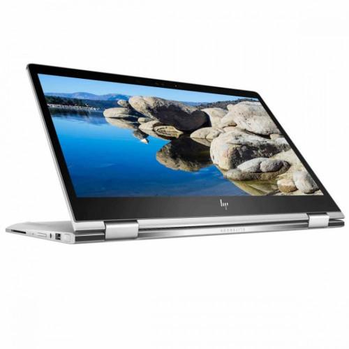 "Laptop HP EliteBook x360 1030 G2 Core i5 - 7300U/ 8 GB RAM/ 256 GB SSD/ Intel® HD Graphics 620/ 13.3"" FHD Touch screen"