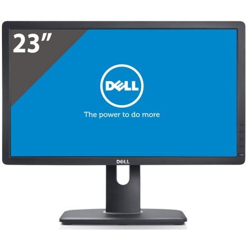 Màn hình Dell UltraSharp U2312H - IPS chuyên đồ họa