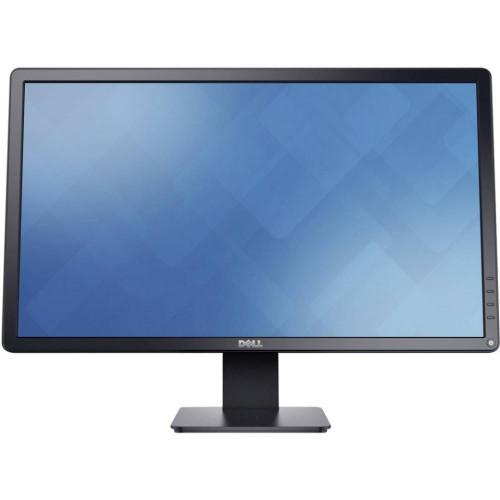 """Màn hình Dell 24"""" E2414H"""