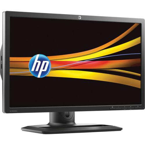 Màn hình HP 24''  ZR2440W
