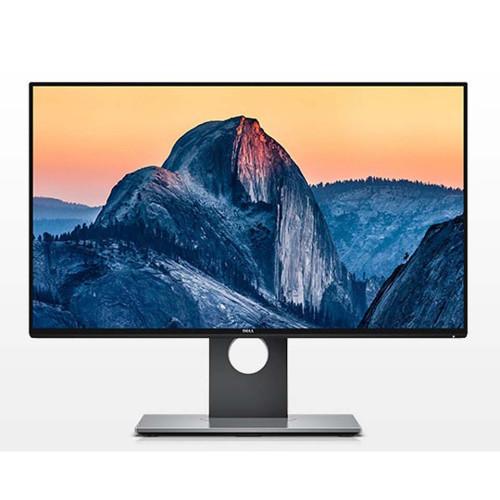 """Màn hình Dell 23.8"""" U2417H"""