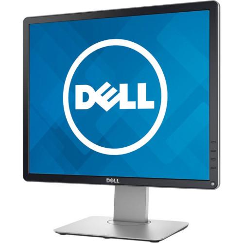 """Màn hình Dell 19"""" P1914S"""