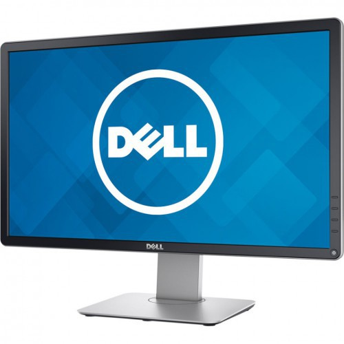 """Màn hình Dell 23"""" P2314H"""
