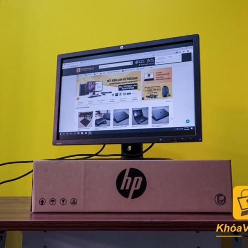 Màn hình HP 24''  ZR2440W - IPs Chuyên Đồ Họa