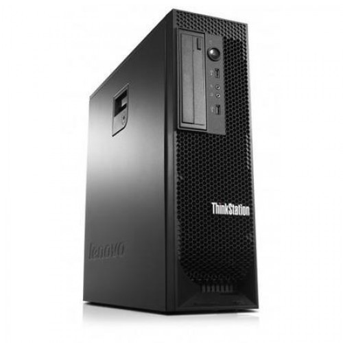 Lenovo ThinkStation C30 Workstation