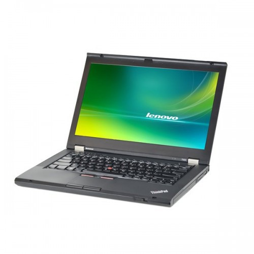 Laptop Lenovo Thinkpad T430