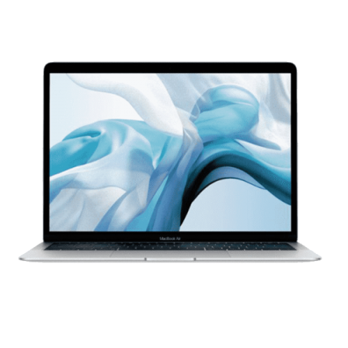 MacBook Air 13″ 2018 – MREA2