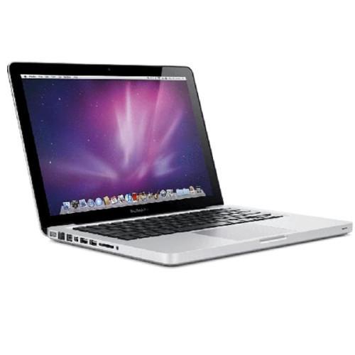 MacBook Pro 13″ Early 2011 – MC700
