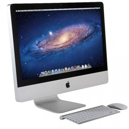 iMac MD063  27-inch, Mid 2011