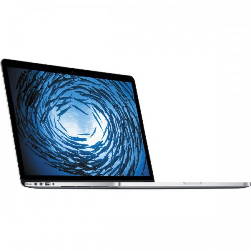 MacBook Pro Retina 15″ Late 2013 – ME293