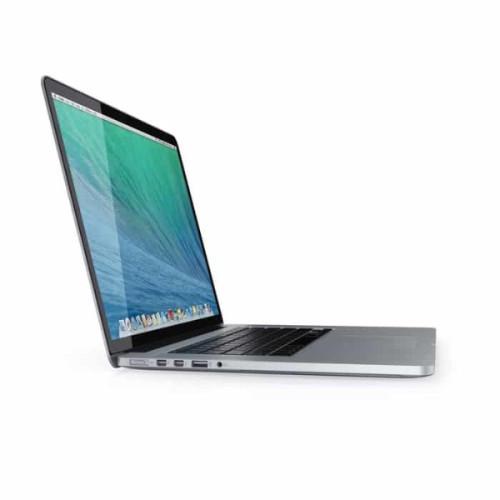 MacBook Pro Retina 15″ Mid 2014 – MGXC2
