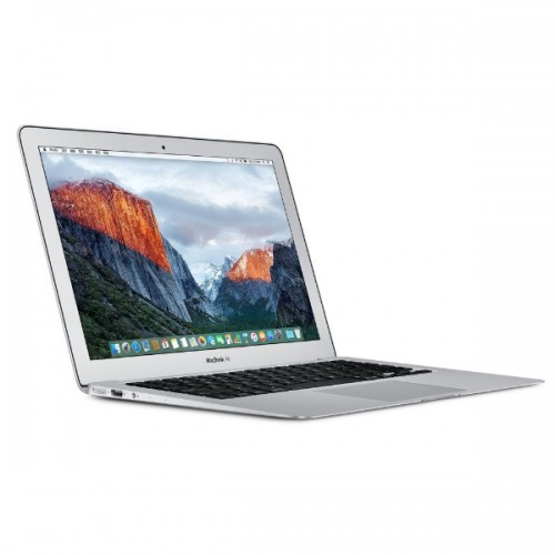MacBook Air 13″ Early 2014 – MD760B