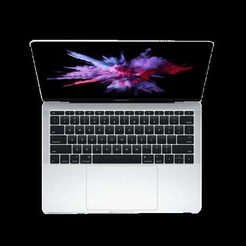 MacBook Pro Retina 13″ 2017 – MPXU2 Silver