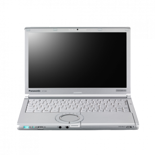 Laptop Panasonic CF SX2
