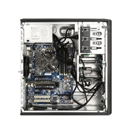 HP Z230 CMT Workstation