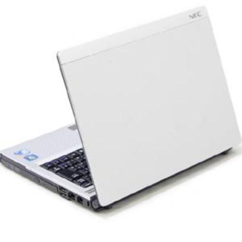 Laptop Nec VersaPro type VC (2013)
