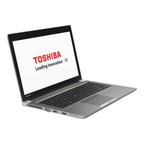 Laptop Toshiba Tecra Z40-C