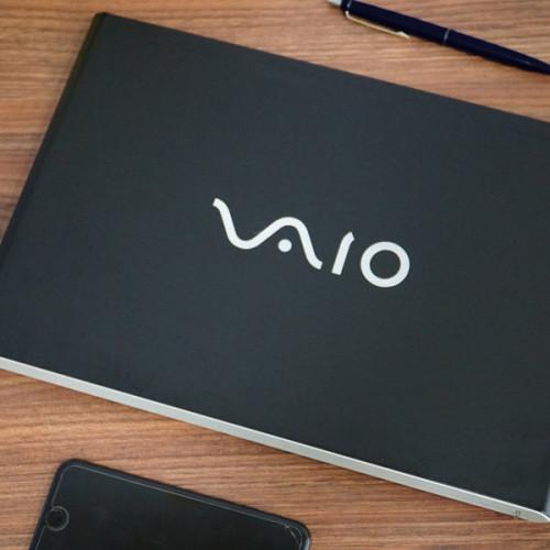 Laptop VAIO VJS131C11N
