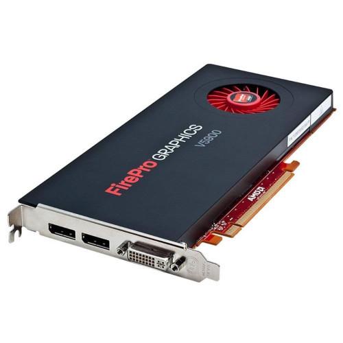 AMD Radeon HD 5770 Mac Edition