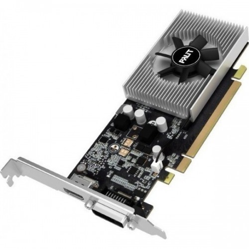 NVIDIA GeForce GT 1030 2 GB
