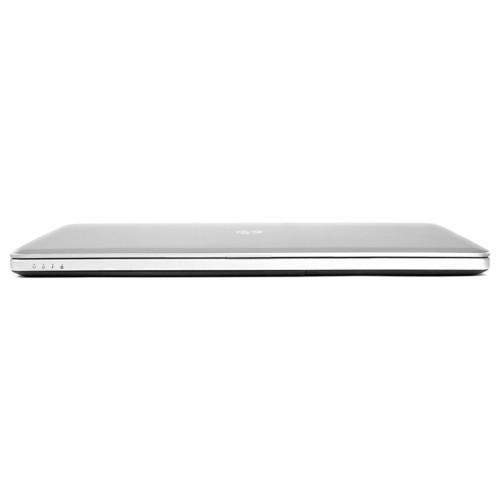 """Laptop HP EliteBook Folio 9470M Core i5-3337U/ 4 GB RAM/ 128 GB SSD mSata/ Intel® HD Graphics 4000/ 14"""" HD"""