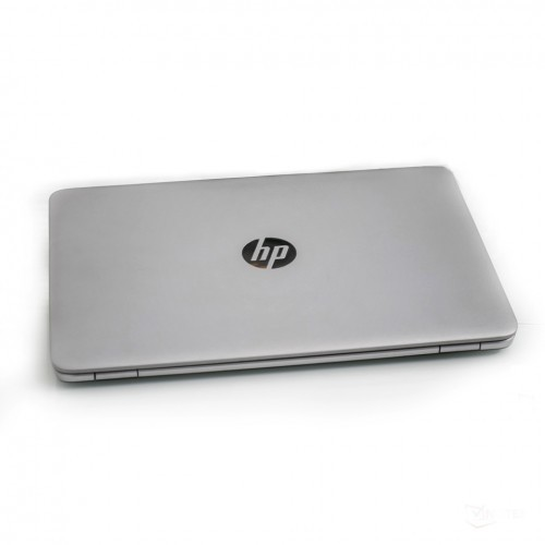 Laptop HP EliteBook 820 G3