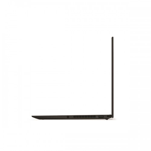 Laptop Lenovo Thinkpad X1 Carbon Gen 6