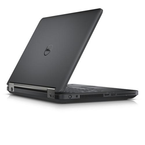 "Laptop Dell Latitude E5450 Core i7-5600U/ 8 GB RAM/ 256 GB SSD/ NVIDIA GeForce 840M/ 14"" FHD"