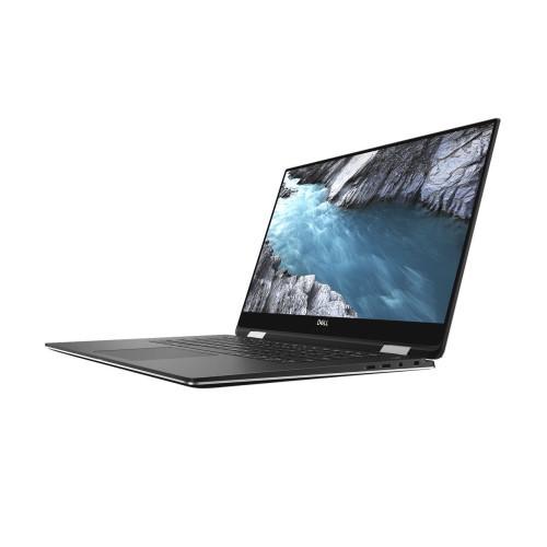 Laptop Dell Precision 5530 2-in-1