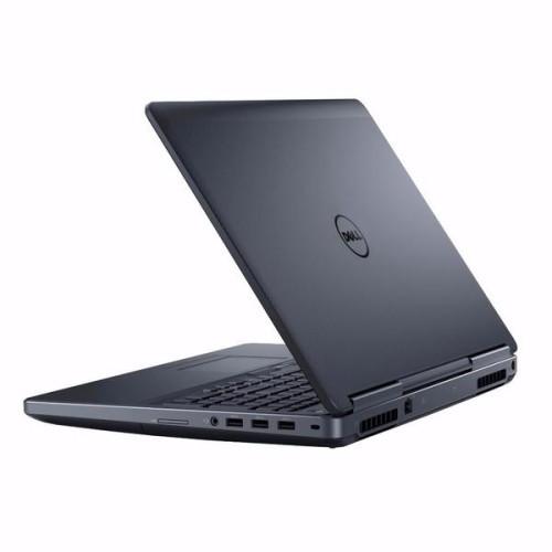 Laptop Dell Precision 7510