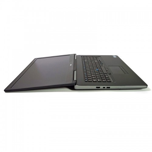Laptop Dell Precision 7530