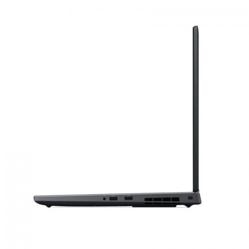 Laptop Dell Precision 7730