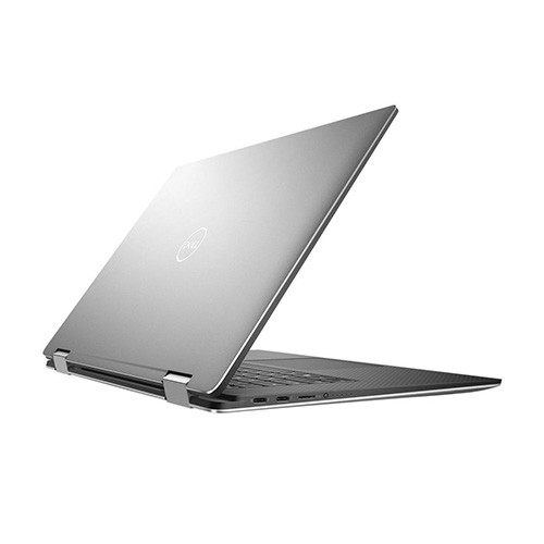 Laptop Dell XPS 15 9575 2-in-1
