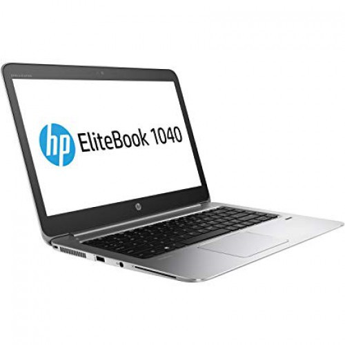 Laptop HP EliteBook Folio 1040 G3